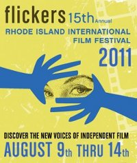 flickers-poster-too